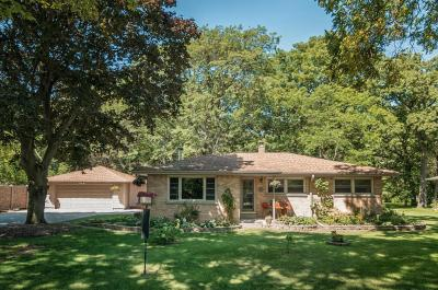 Photo of 5425 S 98th St, Hales Corners, WI 53130