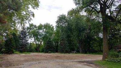 Photo of N28W24376 Watertown Rd, Pewaukee, WI 53072