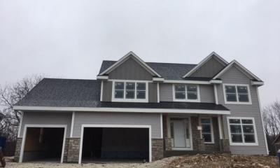 Photo of 2001 Coldwater Creek Dr, Waukesha, WI 53188