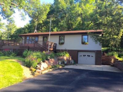 Photo of 20981 County Highway G, Greenfield, WI 54660