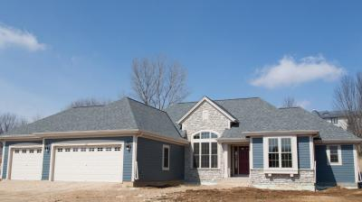 Photo of 718 Meadow Ridge Ln, Plymouth, WI 53073