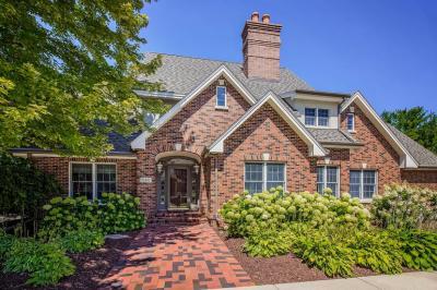 Photo of 848 Briarwood Court, Kohler, WI 53044