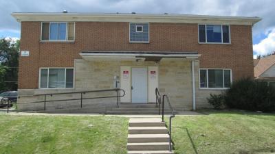 Photo of 5019 N Hopkins St, Milwaukee, WI 53209