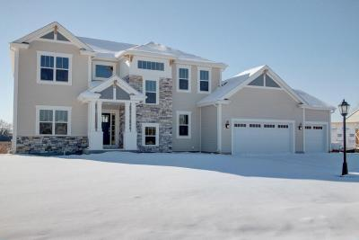 Photo of S87W17817 Edgewater Ct, Muskego, WI 53150