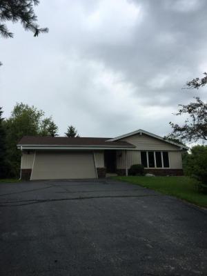 Photo of 4196 Kennedy Cir N, Richfield, WI 53017