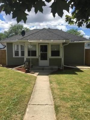 Photo of 1725 S 58th St, West Milwaukee, WI 53214
