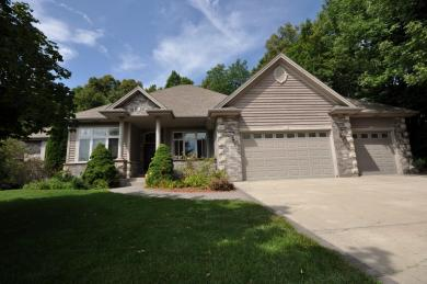 W147N9991 Emerald Ln, Germantown, WI 53022