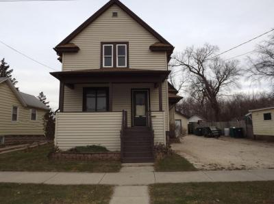 Photo of 195 N Lincoln Ave, Fond Du Lac, WI 54935