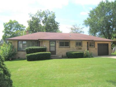 Photo of 13001 W Cameron Ave, Butler, WI 53007
