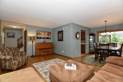 Photo of 745 Saint Sylvester Dr, South Milwaukee, WI 53172