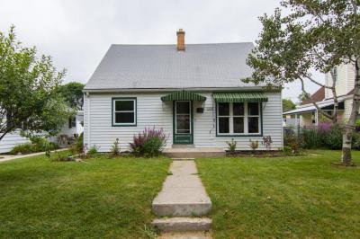 Photo of 3028 E Armour Ave, St Francis, WI 53235