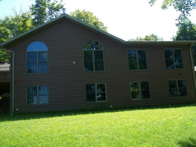 Photo of 10568 Murray Ln, Hiles, WI 54511
