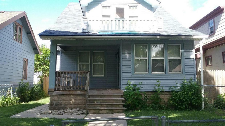 4527 N 29th St, Milwaukee, WI 53209