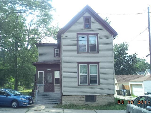 2849 S Howell Ave #B, Milwaukee, WI 53207