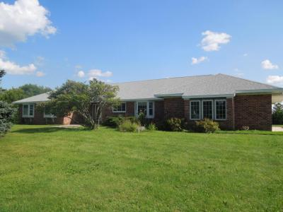 Photo of 4088 Mayfield Rd, Polk, WI 53037