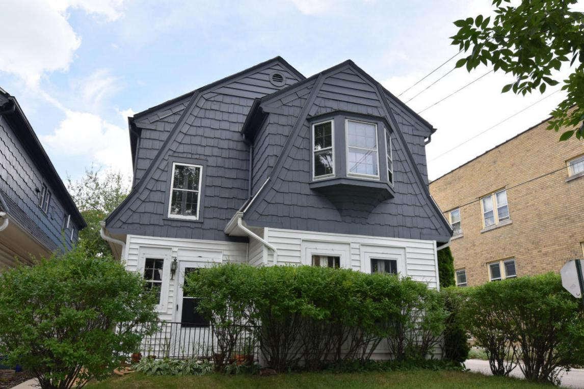 1708 E Beverly Rd #1710, Shorewood, WI 53211