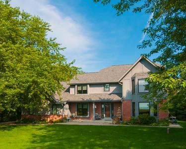 Photo of 4896 Upper Forest Beach Rd., Port Washington, WI 53074
