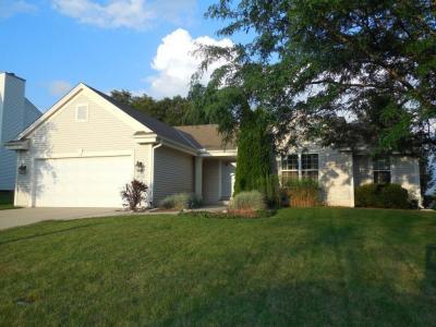 Photo of W143N9702 Amber Drive, Germantown, WI 53022