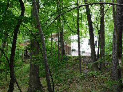 Photo of 4252 Ridge Rd, Richfield, WI 53017