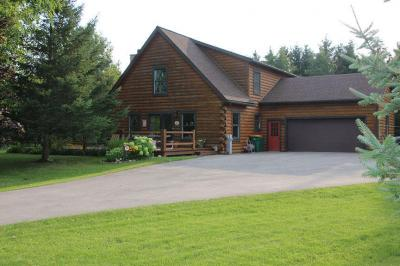 Photo of 5886 E Waterford Rd, Hartford, WI 53027