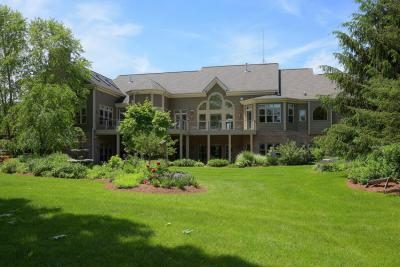 Photo of 39450 Delafield Rd, Summit, WI 53066