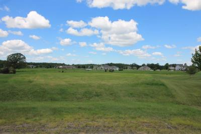 Photo of Lot 4 Cathedral Ct, Richfield, WI 53076