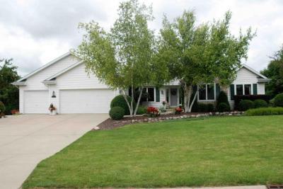 Photo of W138N6555 Manor Hills Blvd, Menomonee Falls, WI 53051
