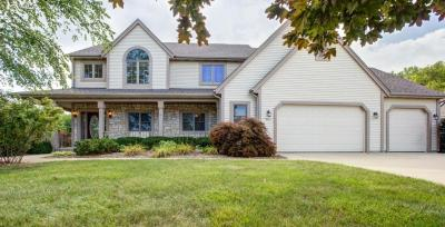 Photo of 8063 S Forest Meadows Dr, Franklin, WI 53132