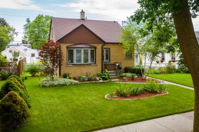 Photo of 3010 E Van Norman Ave, St Francis, WI 53235