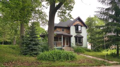 Photo of 502 Reed St, Plymouth, WI 53073
