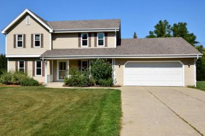 Photo of 10594 W College Ave, Hales Corners, WI 53130