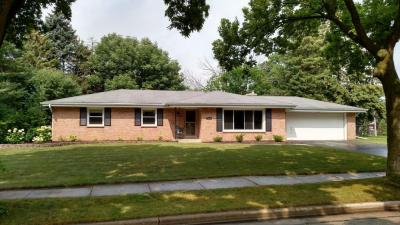 Photo of 1912 Ramona Rd, Waukesha, WI 53186