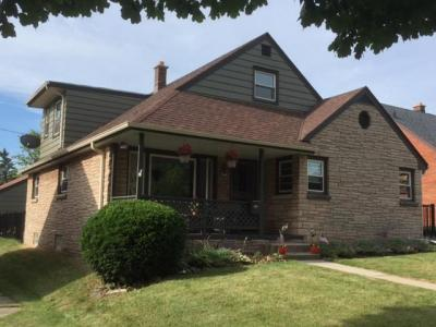 Photo of 1737 Minnesota Ave, South Milwaukee, WI 53172