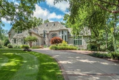 Photo of 1225 Woodlawn Circle, Elm Grove, WI 53122