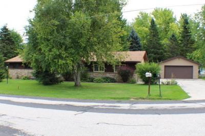 Photo of 411 Francis Ave, Cascade, WI 53011