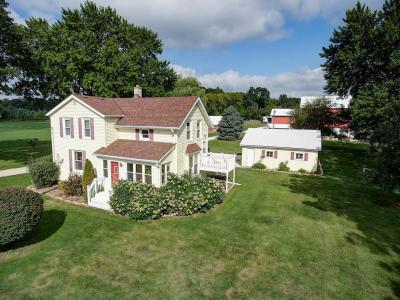Photo of S104W38448 State Road 67, Eagle, WI 53119