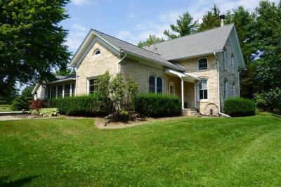 Photo of 5159 S 18th Ave, West Bend, WI 53095