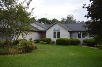 Photo of W6235 Hancol Rd, Plymouth, WI 53073