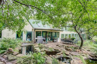 Photo of 1920 S Springdale Rd, New Berlin, WI 53146