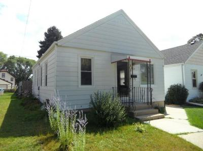 Photo of 3724 S Iowa Ave, St Francis, WI 53235
