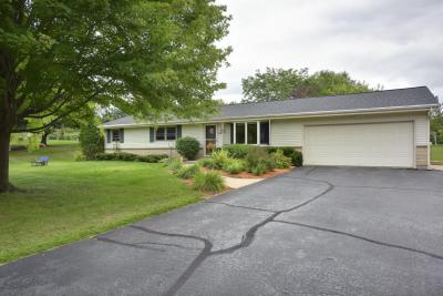 Photo of 7148 Townline Rd, Barton, WI 53090