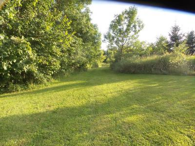 Photo of Ekren Rd, Williamstown, WI 53050
