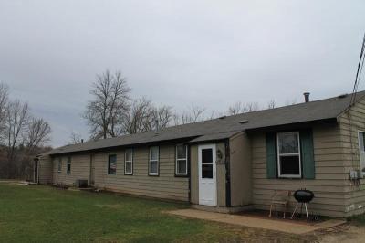 Photo of W211N10838 Appleton Ave, Germantown, WI 53022