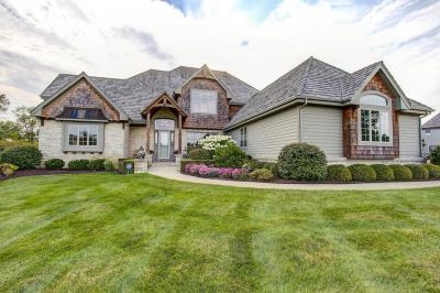 Photo of 12947 N Birch Creek Rd, Mequon, WI 53097