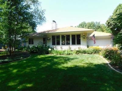 Photo of 922 Mulberry Ln, Kohler, WI 53044