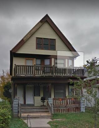 2472 W Auer Ave #2474, Milwaukee, WI 53206