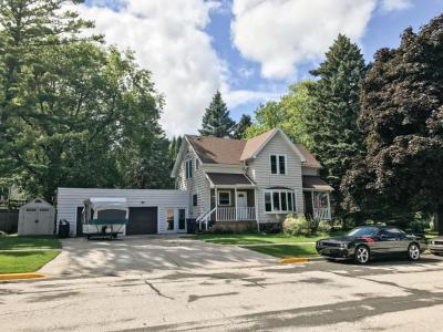 Photo of 118 Plymouth St, Plymouth, WI 53073