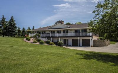Photo of W352S7299 State Road 59, Eagle, WI 53119