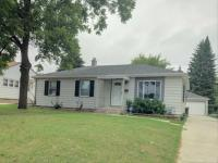 8922 W Cleveland Ave, West Allis, WI 53227