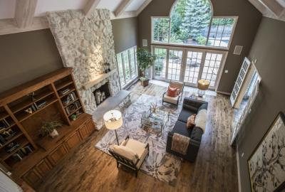Photo of 840 E Donges Rd, Bayside, WI 53217
